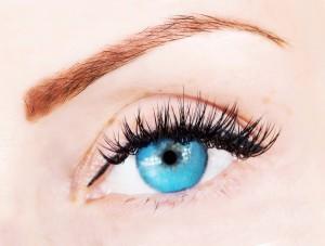 Mise en beauté : la tendance des maquillages permanents