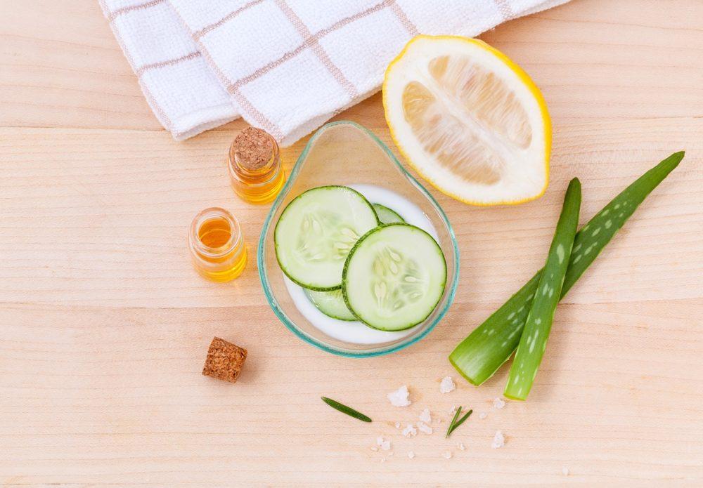 3 conseils pour réaliser ses propres recettes de cosmétiques maison
