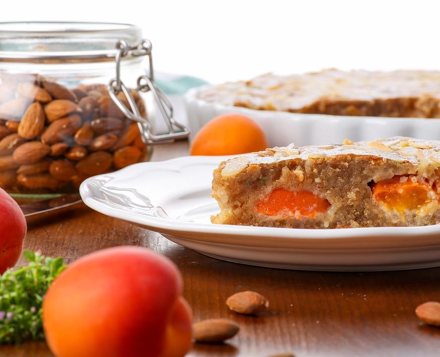 Tout ce qu'il faut savoir sur les amandes des noyaux d'abricots