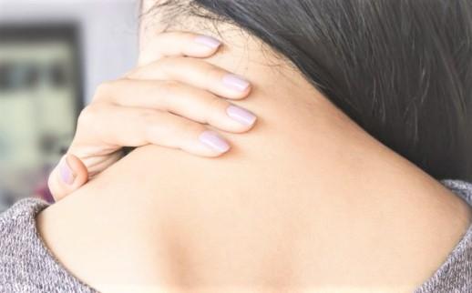 Comment soulager les douleurs rhumatismales ?
