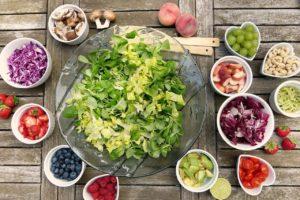 Comment maigrir en mangeant ?