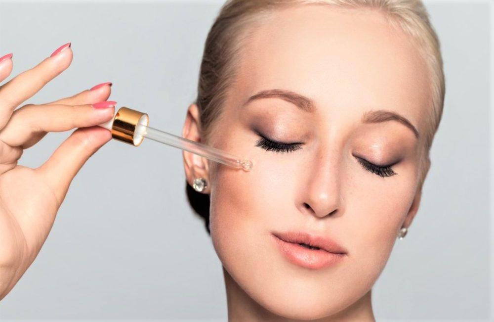 Opter pour un maquillage bio pour améliorer l'aspect de votre peau