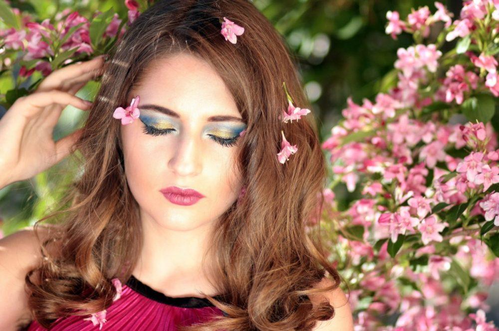 Soin du visage : les bons gestes pour prendre soin de la peau