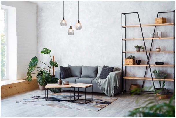 DIY pour relooker votre intérieur